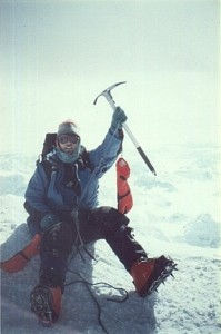 Denali_summit