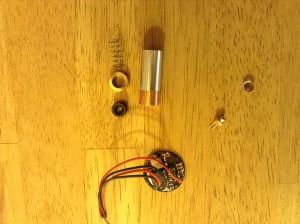 LaserComponents