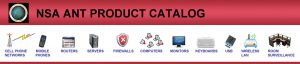 ant-product-banner-icons-tinyL
